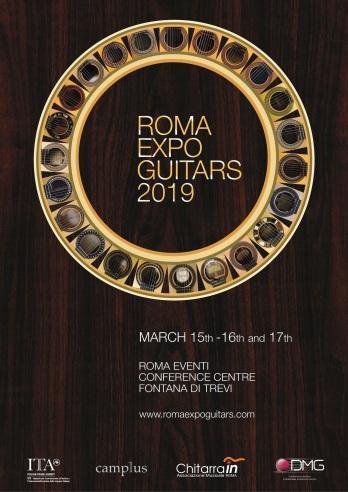 Roma_Expo_2019